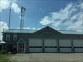 Image for Township of South-West Oxford Fire And Rescue Hall 2