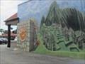 Image for Machu Picchu, Orlando, FL