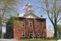 Image for Hermitage, Missouri