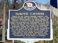 Image for DeSoto Caverns - Childersburg, AL