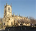 Image for Christ Church - Sowerby Bridge, UK