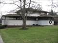 Image for Frank B. Henderson House - Elmhurst, IL