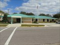 Image for Lake Alfred Public Library, Lake Alfred, Florida