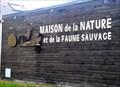 Image for Maison de la Nature et de la Faune Sauvage, Sauvigny-les-Bois, Nièvre, France