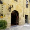 Image for Taller Antique - Barcelona, Spain