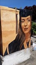 Image for Graduation - Hayward, CA