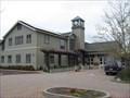 Image for Tiburon Town Hall Solar Power - Tiburon, CA