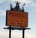 Image for Arizona Renaissance Festival and Artisan Marketplace