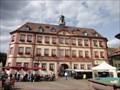 Image for Neustadt an der Weinstraße, Germany, RP
