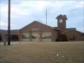 Image for Lyon Township Fire Station No. 1
