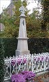 Image for Monument aux Morts - Pittefaux - Pas de Calais - France