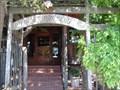 Image for Berkeley & Chez Panisse - Berkeley, California