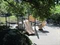 Image for Alvarado Park Playground - Richmond, CA