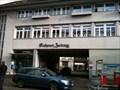 Image for Riehener Zeitung - Riehen, BS, Switzerland