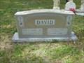 Image for 101 - Nellie Toney David - Jacksonville, FL