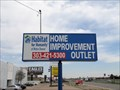 Image for Wheat Ridge Habitat ReStore - Wheat Ridge, CO
