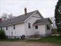 Image for Pittsfield Grange #822 - Washtenaw County, Michigan