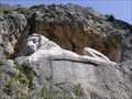 Image for The Lion of Bavaria - Nafplio, Greece