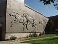 Image for Galloping Horses - Nampa, ID