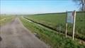 Image for 74 - Vollenhove - Fietsroutenetwerk Overijssel