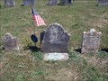 Image for Jacob Wist - Emanuel Reformed Cemetery - Abbottstown, PA