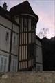 Image for L'escalier de la Reine Berthe - Chartres - Eure-et-Loir - France