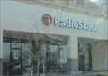 Image for Radio Shack - Elk Grove Florin Rd - Elk Grove, CA