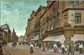 Image for Na Príkope (1907) - Praha, CZ