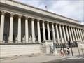 Image for Palais de Justice de Lyon - Lyon, France