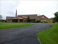 Image for Holland Seventh-Day Adventist Church and School - Holland, Michigan