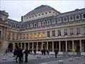 Image for Domaine du palais Royal, Paris, France