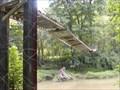 Image for Swinging Bridge