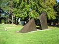 Image for El Paseo de los Suenos - Sunnyvale, CA