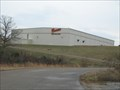 Image for Tennessee Museum of Aviation - Warbirds Collection - Sevierville, TN