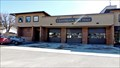 Image for New home for Cranbrook firefighters