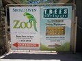 Image for Shoalhaven Zoo - Nowra, NSW