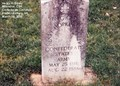 Image for Henry Hopkins Sibley - Fredericksburg VA