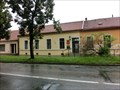 Image for Brno 20 - 620 00, Brno 20, Czech Republic