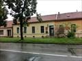 Image for Brno 20 - 620 00, Brno 20, Czech Republic
