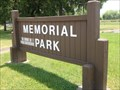 Image for McCann's Memorial Park - Elmira Heights, NY