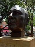 Image for Guillermo Cano Isaza - Medellin, Colombia