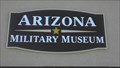 Image for Arizona Military Museum - Phoenix, AZ