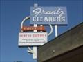 Image for Frantz Cleaners - Pomona, CA