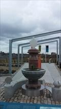 Image for Fleck Fountain - Ottawa, Ontario