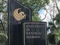 Image for University of Central Florida -- Orlando, FL