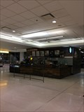 Image for Starbucks - Terminal A Baggage Claim - Baltimore, MD