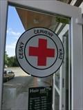 Image for Red Cross Regional Association - Trebic, Czech Republic