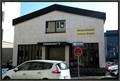 Image for Königreichssaal Jehovas Zeugen - Ulm, BW, Germany