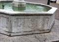 Image for Dorfbrunnen - 1791 - Arlesheim, BL, Switzerland