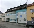 Image for Kingdom Hall of Jehovah's Witnesses - Prague-Vršovice, Czech Republic